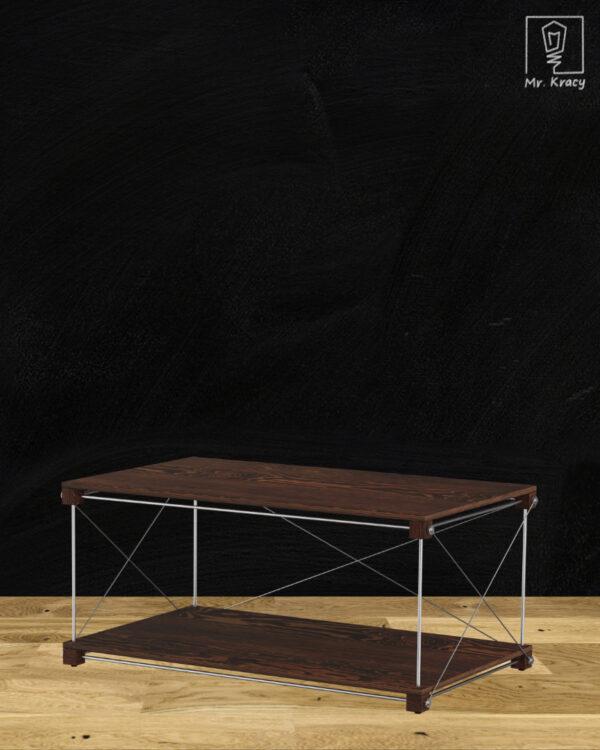 Stolik STALON (60x100x45)