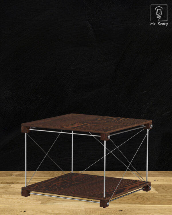 Stolik STALON (60x60x45)