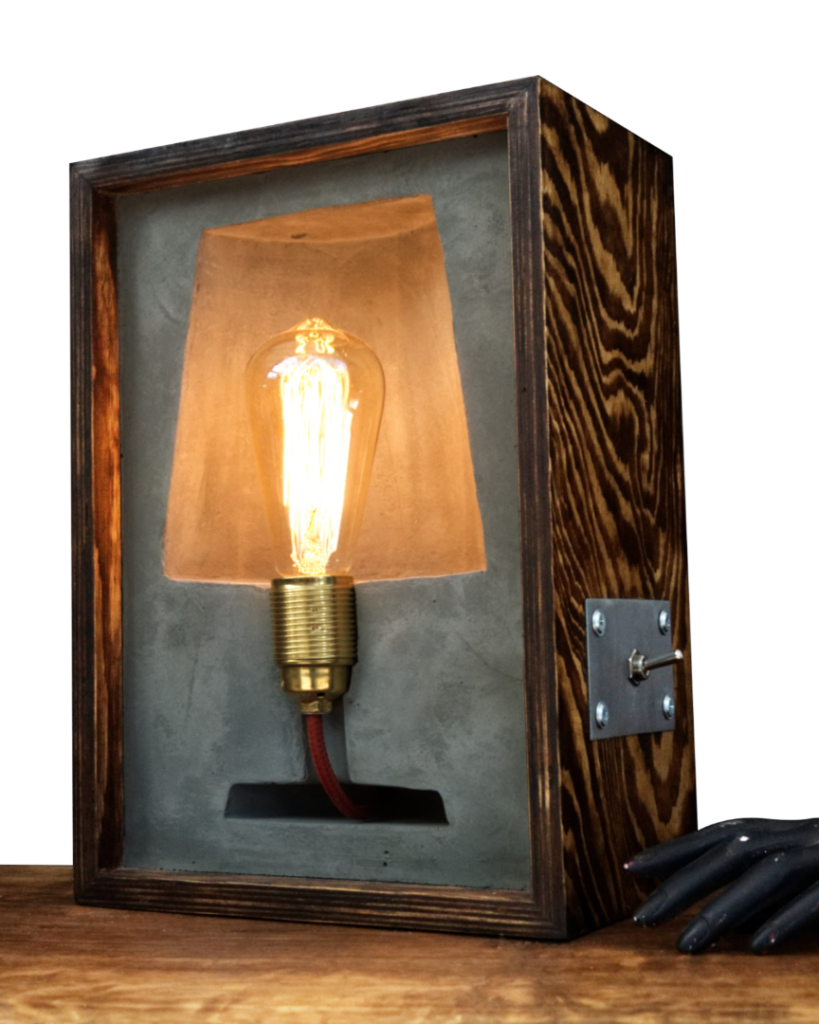 lampy kategoria produktów png